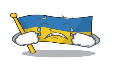 Welche Lehren lassen sich aus dem Scheitern der ukrainischen Krim-Plattformziehen?