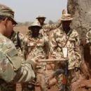 Die USA machen das ölreiche Nigeria zum Stellvertreter ihrer Kriege inAfrika