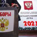 Wahlen in Russland: Wahlergebnisse und Vorwürfe vonWahlfälschung