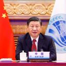 SCO wendet sich gegen Einmischung von außen und baut einen Schutzschild gegen äußere Kräfteauf