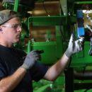 USA: Arbeiter bei Deere stimmen mit 90 Prozent gegen Zugeständnisse derGewerkschaft