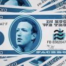 Die politische Macht vonFacebook