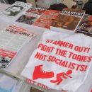 Zum Parteitag der britischen Labour-Party: Den Kapitalismusretten