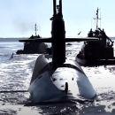 """U-Boot-Kollision im Indopazifik: China zeigt sich """"sehrbesorgt"""""""